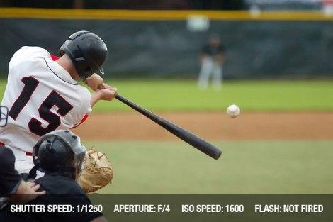 photographing-baseball-3